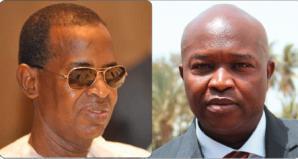 Affaire Me Alioune Badara Cissé : Sidy Lamine Niasse et le passeport diplomatique