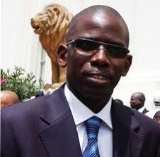 Aly Koto Ndiaye, président de Fdsut.