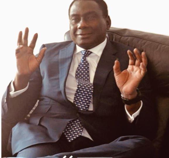 Point de vue du Ministre en charge du Suivi du Plan Sénégal Emergent sur la gestion des ressources publiques, la promotion des valeurs civiques et la dette africaine.