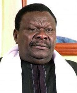 Affaire Béthio Thioune : un magistrat bat en brèche les motivations politiques