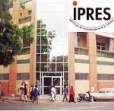 Grogne chez le personnel de l'Institution de prévoyance retraite du Sénégal (Ipres).