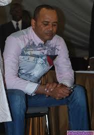 Procès de Luc Nicolaï renvoyé au 12 novembre.