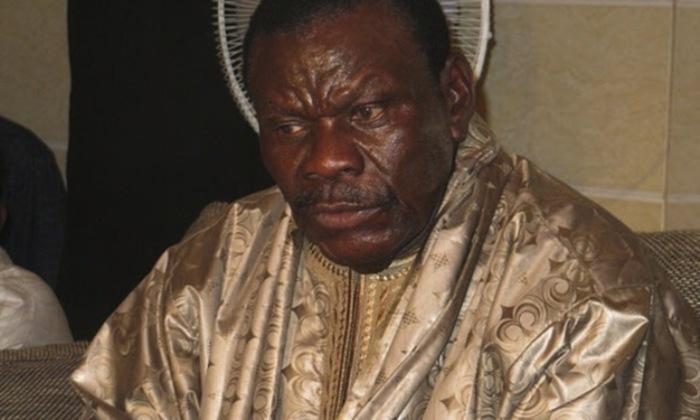 Préoccupé par le sort de Cheikh Béthio Thioune, le nouveau régime cédera t-il aux pressions ?
