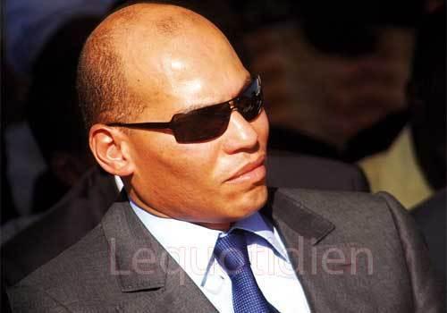 Convoqué le 15 novembre par les gendarmes : Ça sent mauvais pour Karim Wade