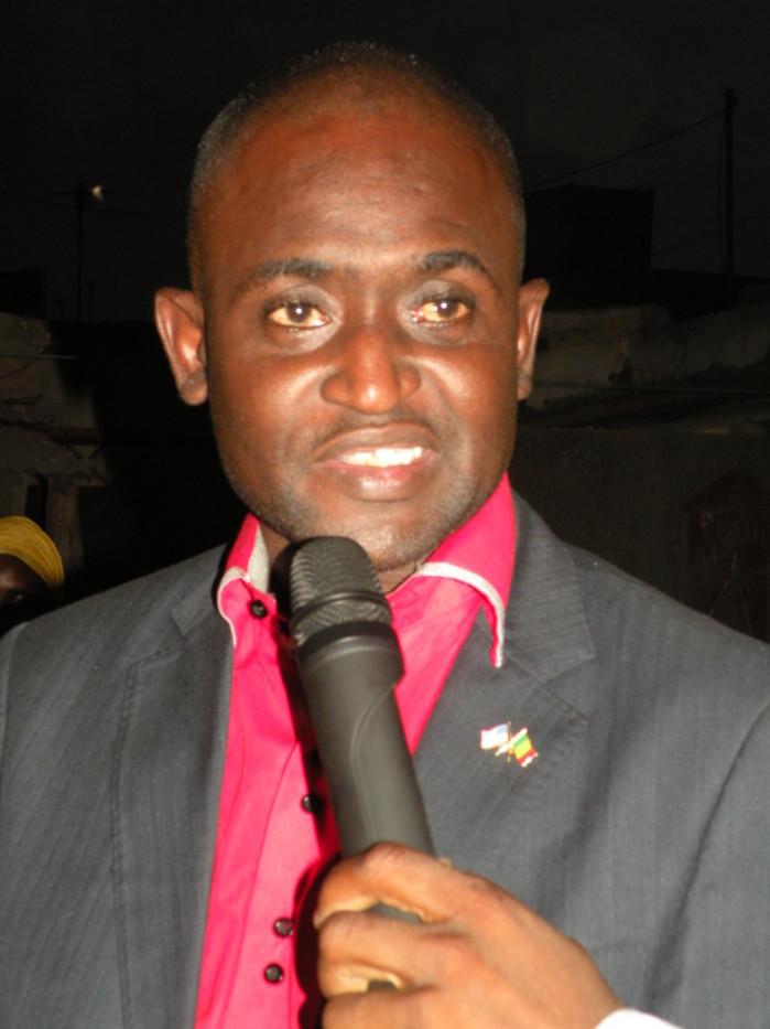 """Mémorial de Gorée : """"Les 9 milliards ne sont pas de Youssou Ndour """""""