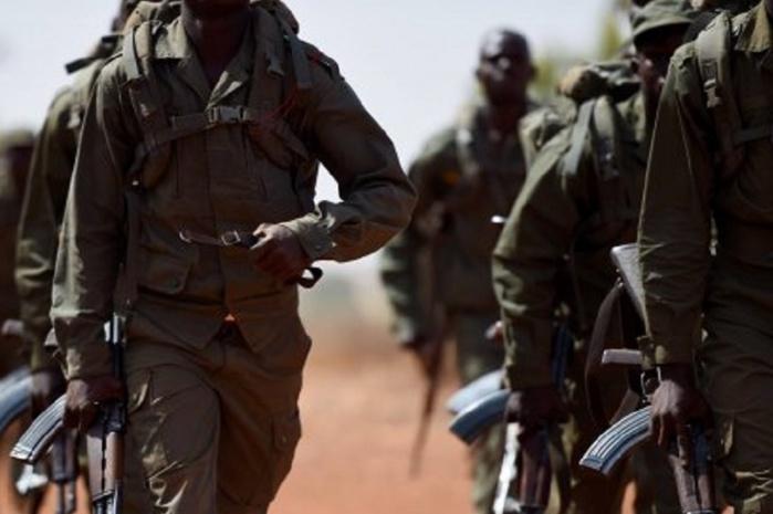 Burkina Faso : l'Imam de Djibo enlevé par des individus armés.