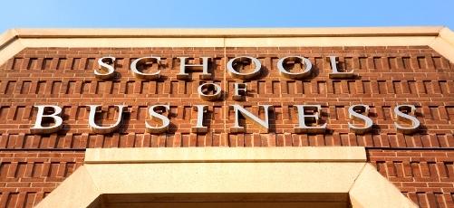 Le palmarès des meilleures écoles de commerce africaines francophones