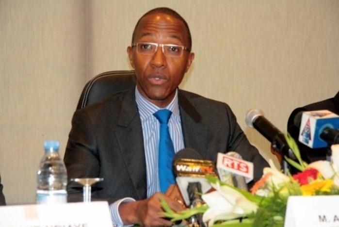 Pourquoi Abdoul Mbaye fait sa conférence de presse ?