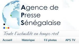 Communiqué : le ras le bol des travailleurs de l'Agence de presse sénégalaise.