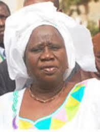 """Révélations de Mata Sy Diallo : """" à une semaine des élections de 2007, Wade m'a proposé un milliard et j'ai refusé """"."""