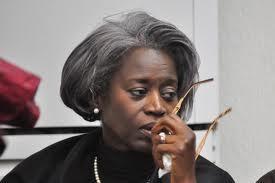 Révélation Libération : Aminata Niane était bel et bien dans le collimateur de la Justice.