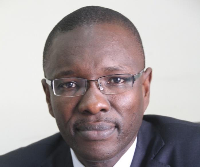 Abou Abel Thiam : «La demande sociale sera toujours insatisfaite»