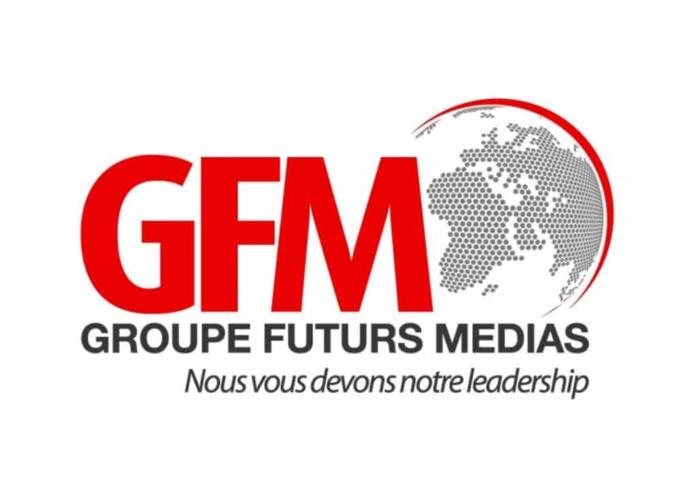 ( MÉDIAS) Mutations au niveau de Gfm / Pape Samba Diarra et Ndiaga Ndiaye promus par la direction à des postes de haute responsabilité.