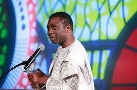 Abdoul Aziz Dieng, nommé conseiller technique au ministère de la Culture