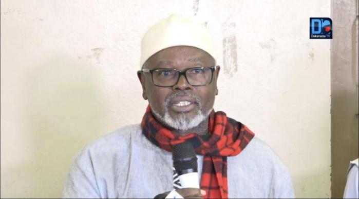 Coup d'État au Mali / Alioune Tine met en garde la Côte d'Ivoire et la Guinée.