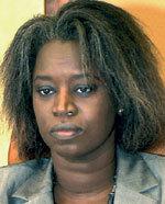 Macky Sall rejette la demande de démission de Aminata Niane, ministre conseiller des infrastructures