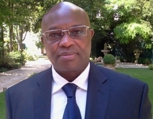Après avoir quitté le ministère des affaires étrangères : Abc sera redéployé à d'autres fonctions
