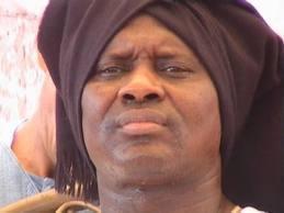 """Serigne Modou Kara Mbacké :"""" le fait de retenir Cheikh Bethio en prison n'a aucun sens car cela ne fera pas revenir ceux qui sont déjà morts""""."""