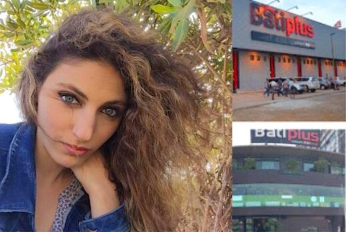 Affaire Batiplus : Rachelle Sleylati maintenue en prison et deux immeubles immatriculés au nom de ses parents sous saisis...