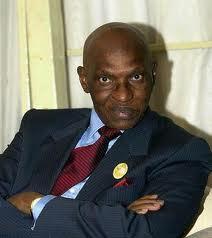 Voici le communiqué de Me Ousmane Ngom, porte-parole de Me  Abdoulaye Wade.
