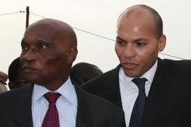 Me Wade est devenu désespérément pitoyable, Karim et les dirigeants du PDS le sont davantage ! (Mandiaye Gaye)