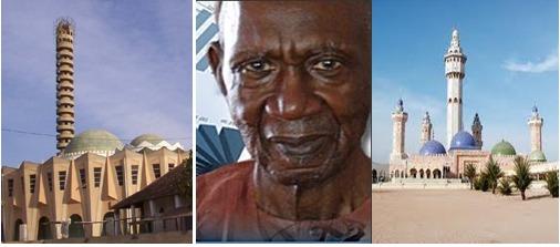 Visites des autorités chez les chefs religieux : Une leçon de Mahmoudou Ibra Toure ancien ministre des finances a nos dirigeants actuels et futurs