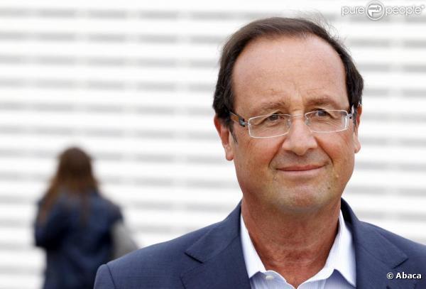 """Les terribles révélations du Pr de """"Leeral Askanwi"""", Oumar Faye : """"C'est François Hollande qui a parrainé Eiffage pour un marché de gré à gré!"""""""