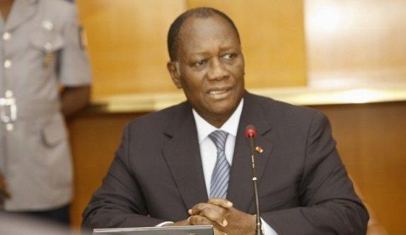 Côte d'Ivoire: Voici les raisons de la dissolution du gouvernement