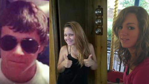 Trois élèves de la même école se suicident dans un court laps de