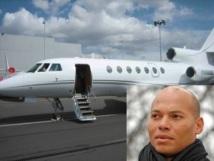 Sorti libre hier de son audition, Karim Wade repasse  jeudi prochain pour s'expliquer sur le jet privé.