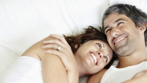 """""""Les femmes ont besoin de porno au quotidien"""""""