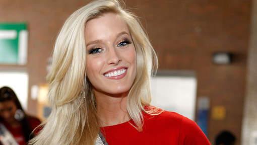 Une Miss America va se faire enlever les deux seins