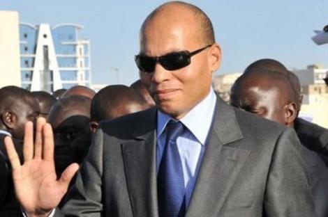 Quatre hommes d'affaires et proches de Karim Wade seront audités dans les prochaines heures