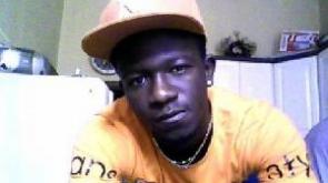 Un sénégalais de 22 ans battu à mort en Belgique.