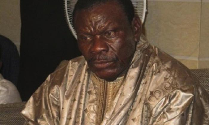 """Le responsable de la communication des """"Thiantacounes"""" brise le silence : """" si le droit est dit, Cheikh Béthio doit bénéficier de la liberté, mais..."""""""