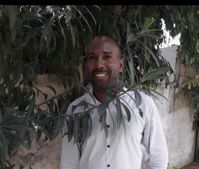 Trafic de stupéfiants et attaque armée dans le département de Goudomp : L'appel au secours de Mamadou Lamine Ba.