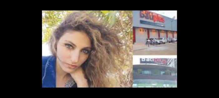 BATIPLUS : déboutée dans son recours à la chambre d'accusation, Rachelle Sleylati tout droit vers un procès