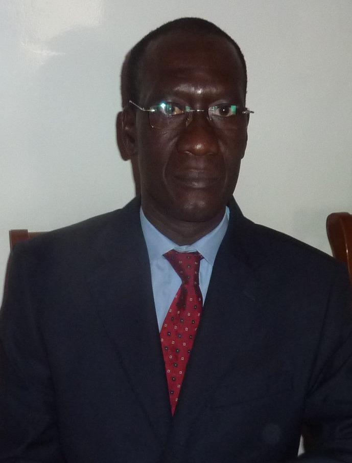 Le Sénégal entre dépravation des mœurs et charria