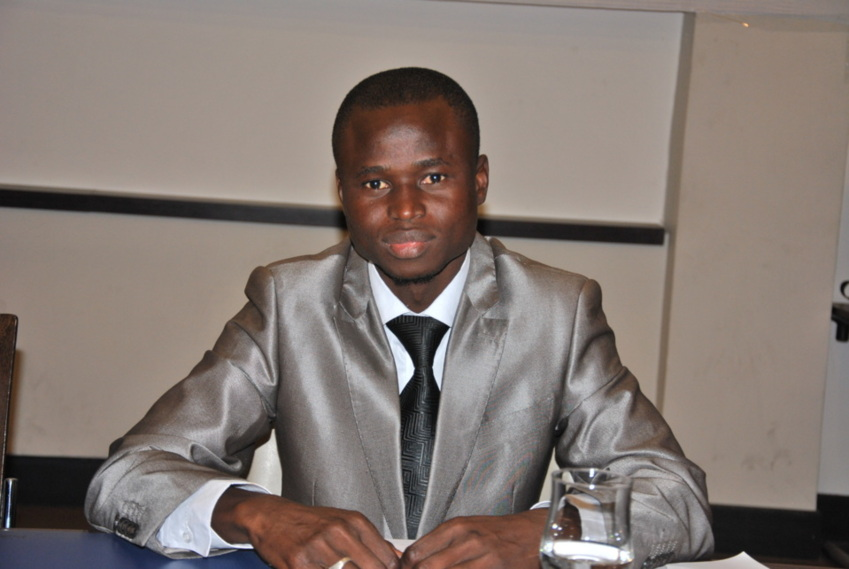 Quand le Ministre Youssou NDOUR se confond à l'homme d'affaires Youssou NDOUR: bonjour les conflits d'intérêt au sommet de l'Etat