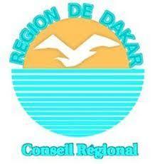 Les travailleurs du Conseil Régional de Dakar expriment leur ras-le-bol sur la Vdn.