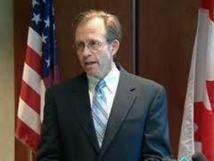 Lewis Lukens, ambassadeur des Etats-unis au Sénégal : «Des investigateurs américains travaillent avec le Sénégal pour traquer des biens dissimués aux Usa»