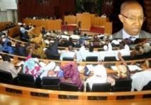 Revendications à  l'hémicycle : les députés polygames à l'honneur...