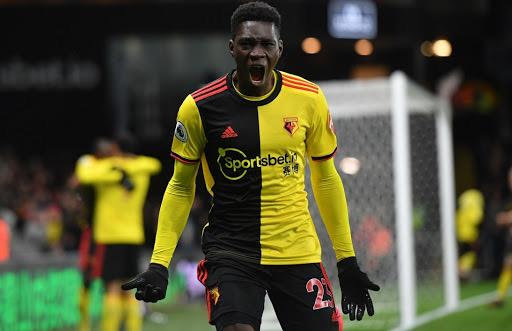 Mercato : Ismaïla Sarr, Ousmane Dembélé... Liverpool veut renforcer ses ailes.