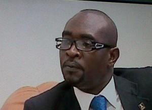 Remous dans le groupe Rewmi: Sambou Biagui démissionne...