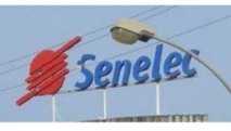 La SENELEC ne peut à elle seule décider de facturer sur des bases estimées