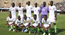 Des députés partagés sur la nationalité du futur entraîneur national