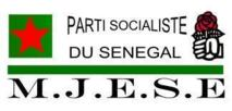 POLITIQUE : Le PS organise un séminaire d'évaluation des élections, ce 15 décembre