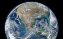 Selon la NASA, la fin du monde n'arrivera pas le 21 décembre 2012
