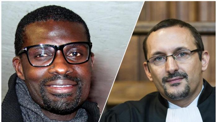 « Mbaye Wade retournera au Sénégal auprès de sa famille » (son compagnon, Me Pascal Rodeyns)
