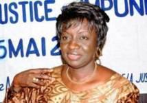 Le budget du ministère de la justice augmente de 12,60 %